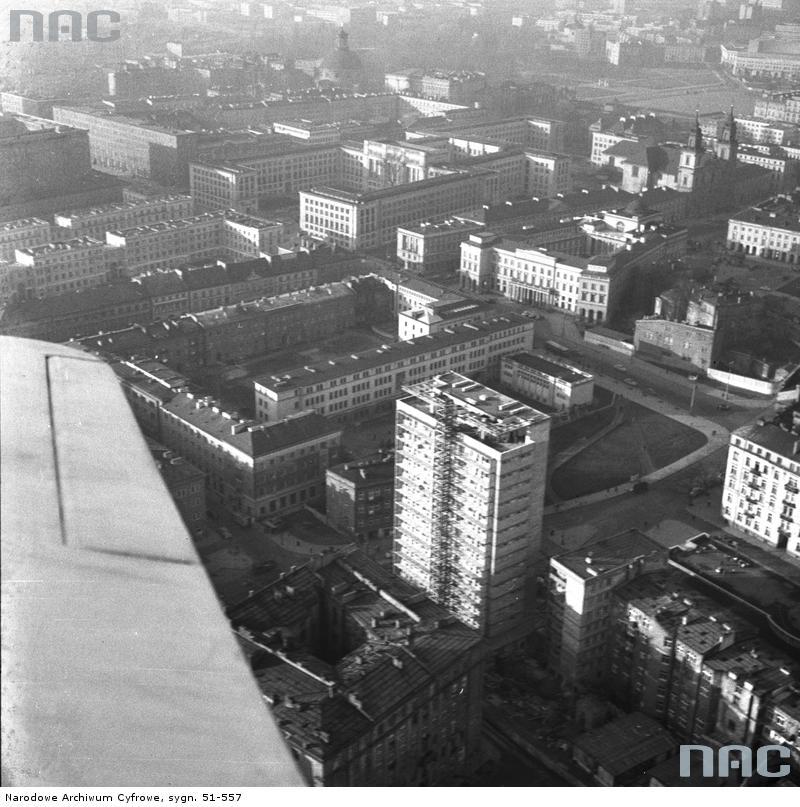 NAC, Archiwum Fotograficzne Zbyszka Siemaszki Sygnatura: 51-557